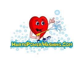 #62 untuk Edit Logo Image to Add Web Address in Bubbles Graphic oleh amandeepsngh042