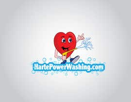 #42 untuk Edit Logo Image to Add Web Address in Bubbles Graphic oleh emoncomilla24