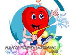#30 untuk Edit Logo Image to Add Web Address in Bubbles Graphic oleh asrafulpro