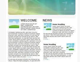 dholrofiq tarafından Product graphics redesign for use on website. için no 17