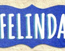 #32 for Design a shop banner for a craft shop by srishtidhamija