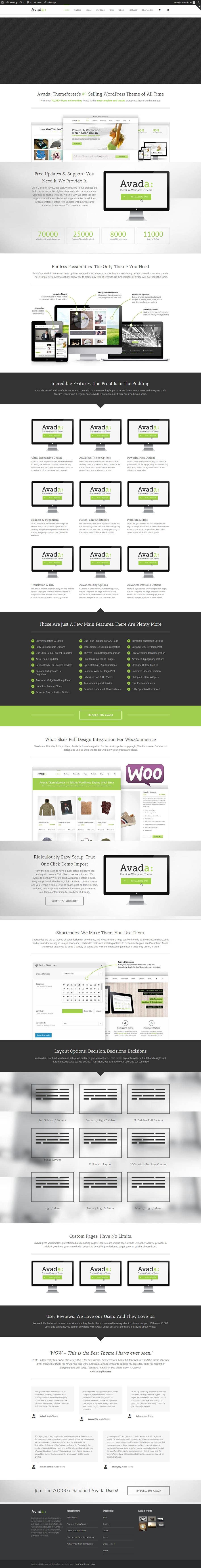 Penyertaan Peraduan #                                        4                                      untuk                                         redesign website www.GadgetsClinic.com
