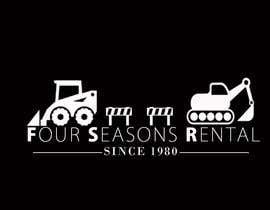juancr2004 tarafından Logo Design for my business için no 12