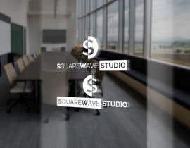 #25 para Design a simple logo for a small business de PoPZeRo