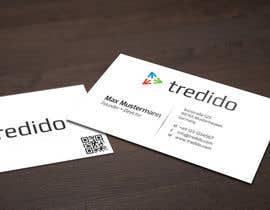 MaazDesigns tarafından Design business cards + stationary design için no 28