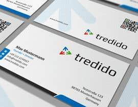 ezesol tarafından Design business cards + stationary design için no 13