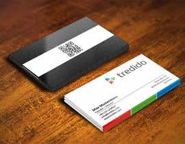 ezesol tarafından Design business cards + stationary design için no 21