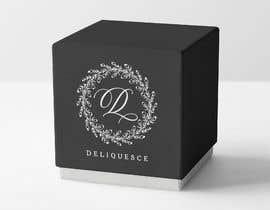 #20 for Design a Logo for Deliquesce by stuartcorlett