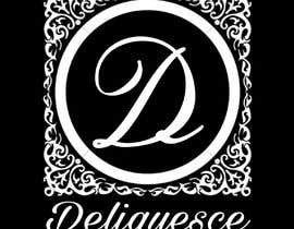 #32 for Design a Logo for Deliquesce by cra0303