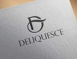 #16 for Design a Logo for Deliquesce by Umar231