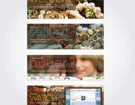 #5 para Graphic Design for www dot diamond dot ie por thanhsugar86