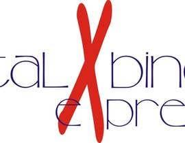 nº 7 pour Design a Logo for My new company par jqbassociates12