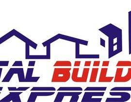 nº 17 pour Design a Logo for My new company par jqbassociates12