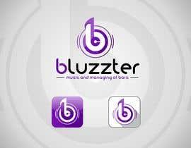 #70 para Logo Icon Music and bar manager de rusbelyscastillo