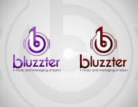 #77 para Logo Icon Music and bar manager de rusbelyscastillo