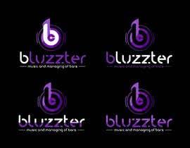 #84 para Logo Icon Music and bar manager de rusbelyscastillo