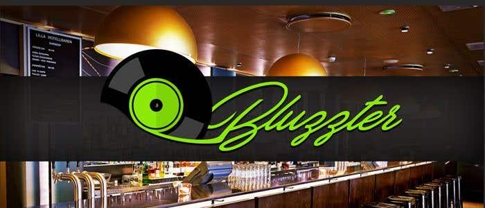 Participación en el concurso Nro.81 para Logo Icon Music and bar manager
