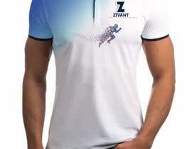 #21 pentru Diseña alguna Moda de către sandrasader