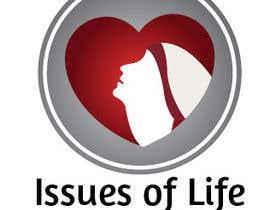oricori tarafından Design a Logo for International Women's Ministry için no 5