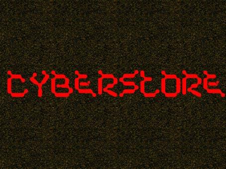 Penyertaan Peraduan #                                        35                                      untuk                                         Design a Logo for new Webstore