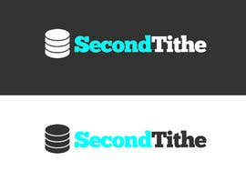 #152 for Logo creation - Second Tithe by danzali
