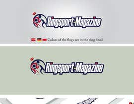#11 für Design eines Logos von atasarimci