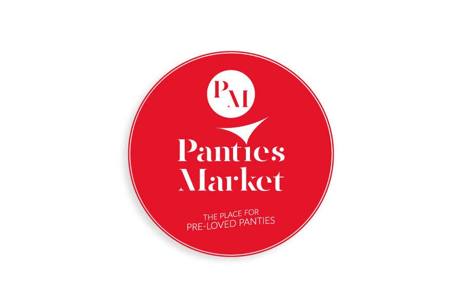 Contest Entry #                                        89                                      for                                         New Logo Required For Panties Market.