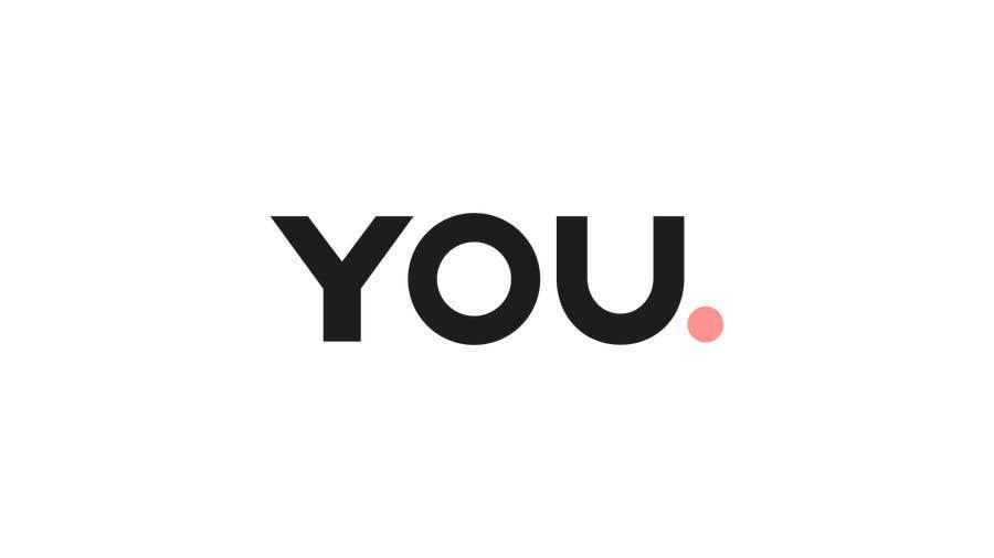 YOU logo