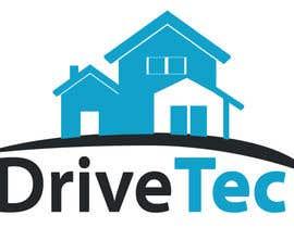 #8 untuk Design a Logo for Driveway / Landscape Contractor oleh sgautam84