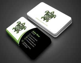 #261 для Design some Business Cards от SumanMollick0171