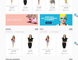 #1 για Build an Online Store από teris345