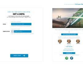 #6 for UX design and graphics based on Mockups to configure web plugin by awesomeuiguy