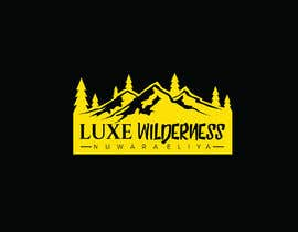 #86 for Luxe Wilderness, Nuwara Eliya by senimanmelayu