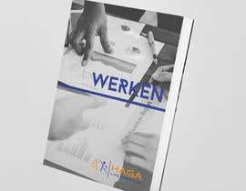 #46 cho Design a Ebook cover bởi lucelle1992