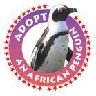 Graphic Design Конкурсная работа №25 для Logo Design for Adopt an African Penguin Foundation