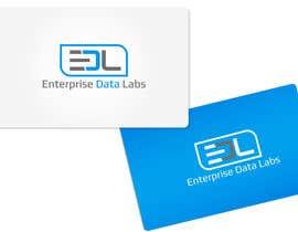 #205 for Design a Logo for a company: Enterprise Data Labs af mamunfaruk