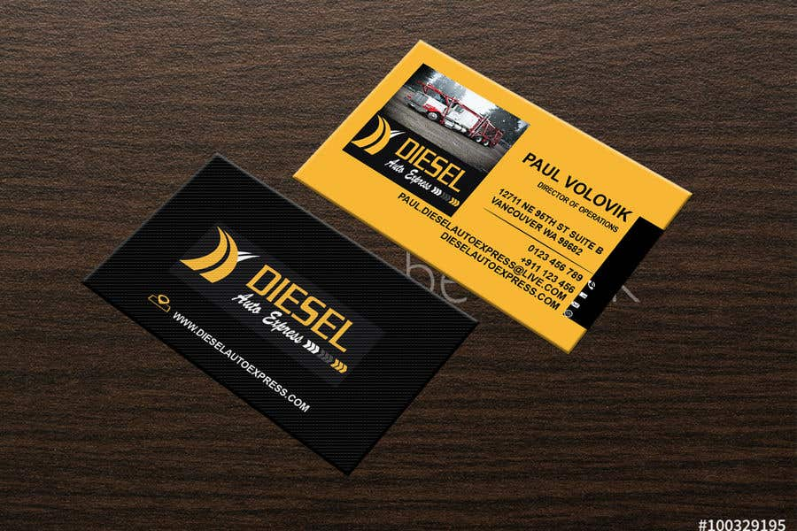 Entry 27 by anwar644 for design some business cards freelancer design some business cards reheart Image collections