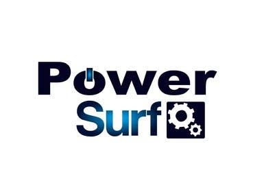 nº 2 pour PowerSurf, Power Surf, POWERSURF par Se7enTech