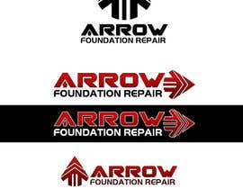 #1 for Logo Design for Construction Business af janilottering