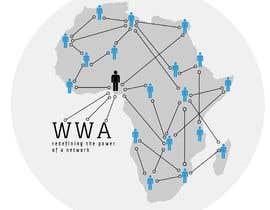 Nro 4 kilpailuun Design a Logo for a Network Marketing company käyttäjältä kat1263