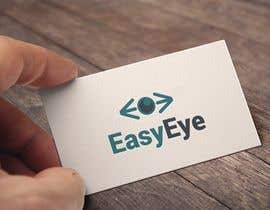 #16 for Design a logo and a box (packging) for a GPS tracker for cars that has ability for live video feed through mobile app. The name is EASY Eye by fullkanak