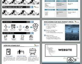 Nro 25 kilpailuun PowerPoint Theme käyttäjältä Neiya