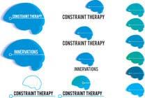 Proposition n° 469 du concours Graphic Design pour Logo for Constraint Therapy Australia