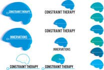 Proposition n° 468 du concours Graphic Design pour Logo for Constraint Therapy Australia