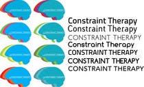 Proposition n° 475 du concours Graphic Design pour Logo for Constraint Therapy Australia