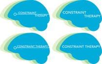 Proposition n° 481 du concours Graphic Design pour Logo for Constraint Therapy Australia