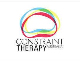 nº 286 pour Logo for Constraint Therapy Australia par wtiller