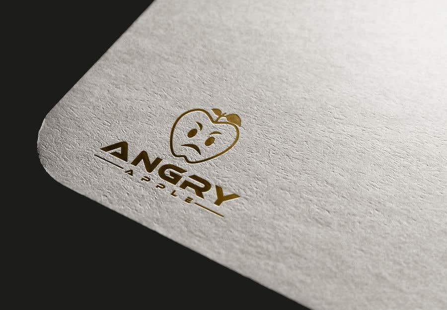 Contest Entry #178 for Design a Logo