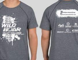 rehanahmed1308님에 의한 Tshirt design을(를) 위한 #18