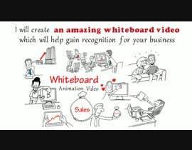 #3 untuk Short White Board Explainer Videos For Online Course oleh zamntasawwar